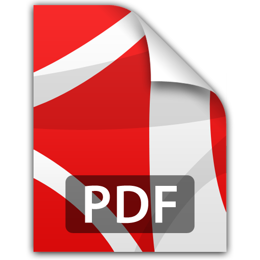 images/icon_pdf.png